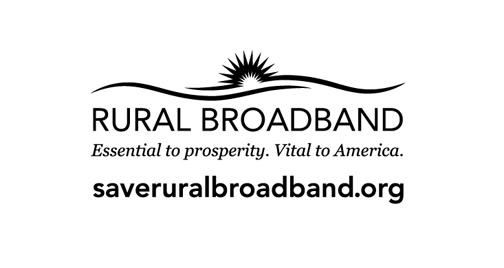 Save Rural Broadband: Protecting Rural Co-Op and Family