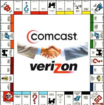 (Image courtesy: FCC.com)