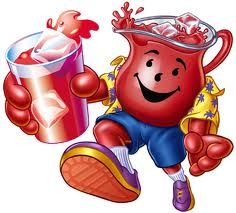 When will Washington regulators and lawmakers stop drinking the Kool-Aid handed them by high-paid lobbyists?