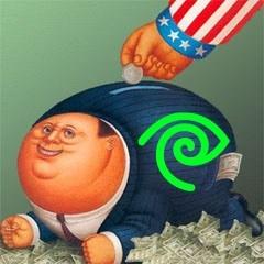 corporate-welfare-piggy-bank