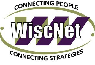 WiscNet Connecting People Logo_0