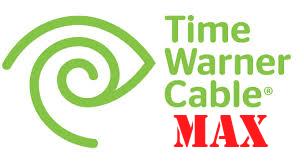 twcmax