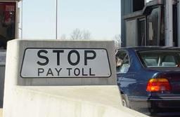 tolls