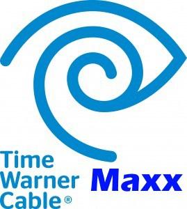twc maxx