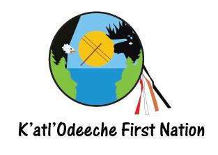 kfn logo