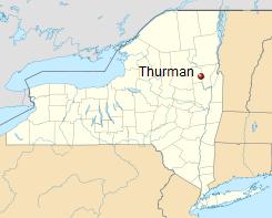 thurman-ny