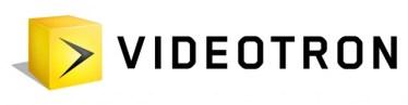 videotron_coul_anglais_web