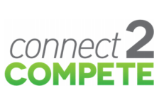 connect2compete