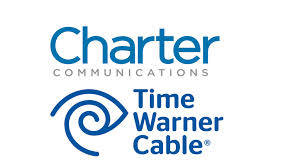 charter twc