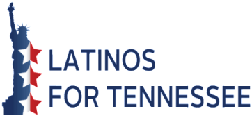 latinos for tn