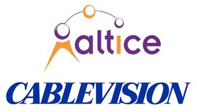 atice-cablevision