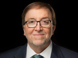 CenturyLink CEO and President Glen F. Post