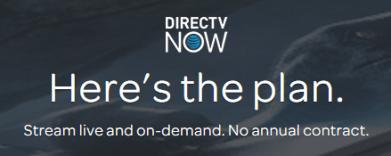 directvnow-plan