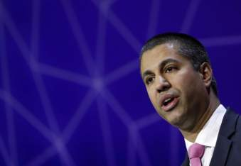 This Week: FCC's Ajit Pai Plans to Announce Sweeping Plan to Dismantle Net Neutrality