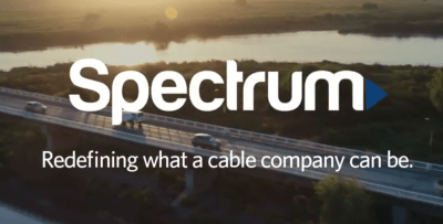 Charter spectrum introduces 1995 sports free online cable tv the basic cable networks covered include solutioingenieria Choice Image