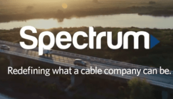 Charter/Spectrum Launches 'Choice', a True A-La-Carte Video Package