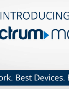 Charter communications today launched spectrum mobile  new no contract phone service for existing internet customers offering two also launches rh stopthecap