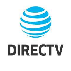 Atampt U Verse Connection Diagram Flat 4 Pin Trailer Wiring At T Lays Foundation To Ditch Directv Satellite And Tv In The Not Too Distant Future Will Be Delivering Television Programming Its Customers Over Internet Instead Of