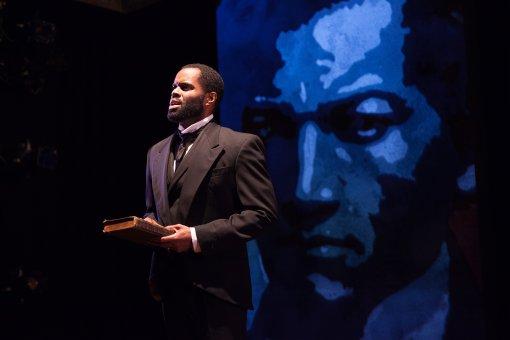 Douglass