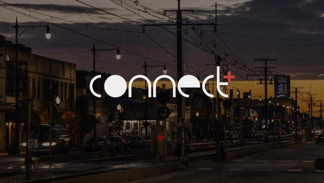 CONNECT SOUTH SHORE