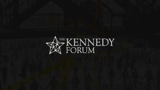 KENNEDY FORUM TRAILER