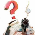 Armas y matanzas en México