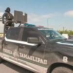 Read more about the article EU teme uso de armas exportadas a México