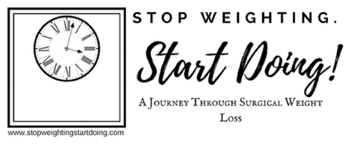 How Coloring a Weight Loss Chart Keeps Me On Track | A Fun