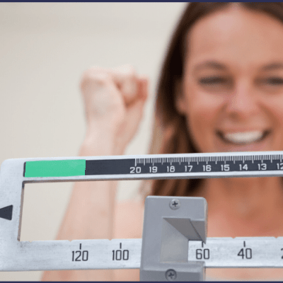 This is How to Determine Your Bariatric Surgery Success Rate