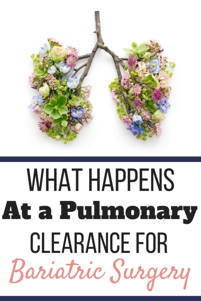 A branch from a tree with green leaves, purple, pink, and light blue flowers in the shape of a pair of lungs. |What Happens at a Pulmonary Clearance for Bariatric Surgery | Breathe Out | pulmonary clearance for surgery, perioperative pulmonary evaluation