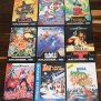 Sega Mega Cd игры Wholesalezavod