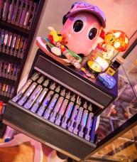 Nintendo box - stopXwhispering's Game Room