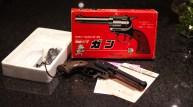 Famicom Zapper Revolver