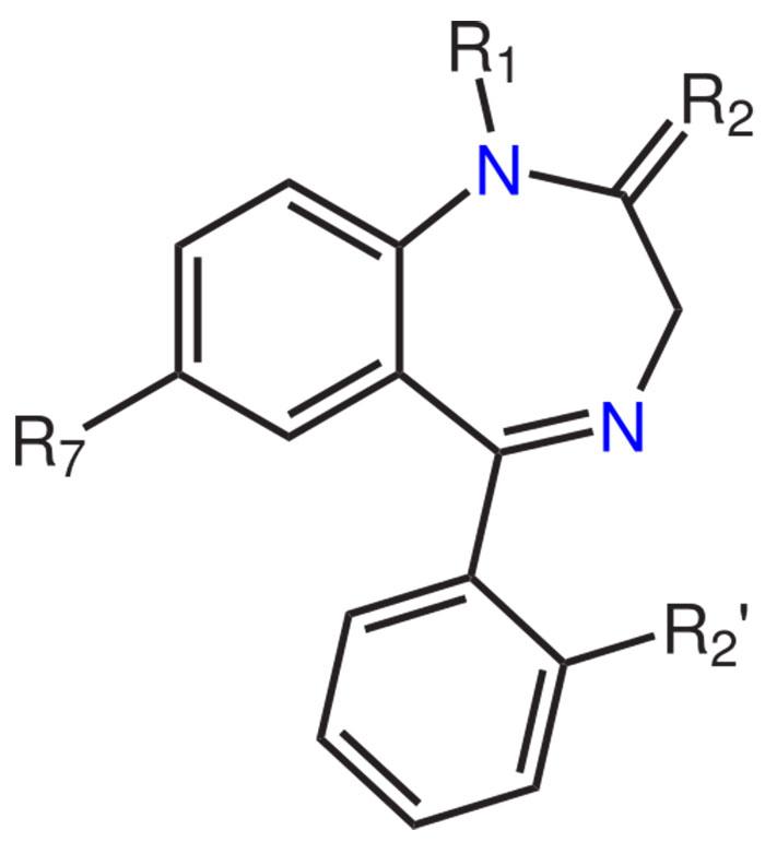 SPEDRA, 200 mg, tabletės, N4