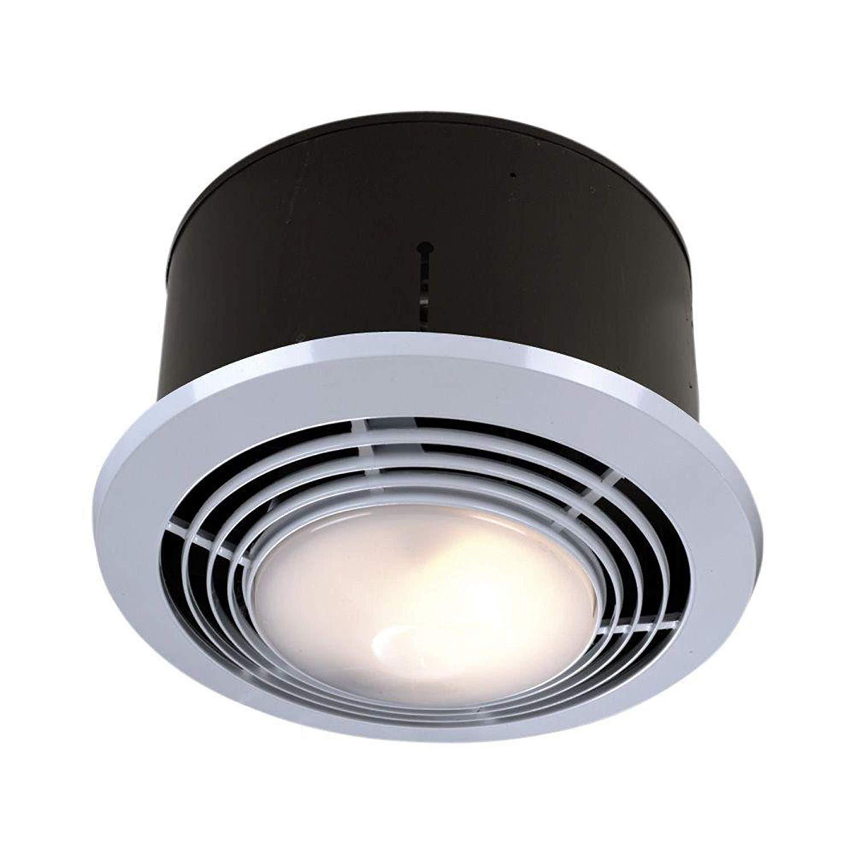 10 Best Bathroom Heat Lamps Of 2020 Storables