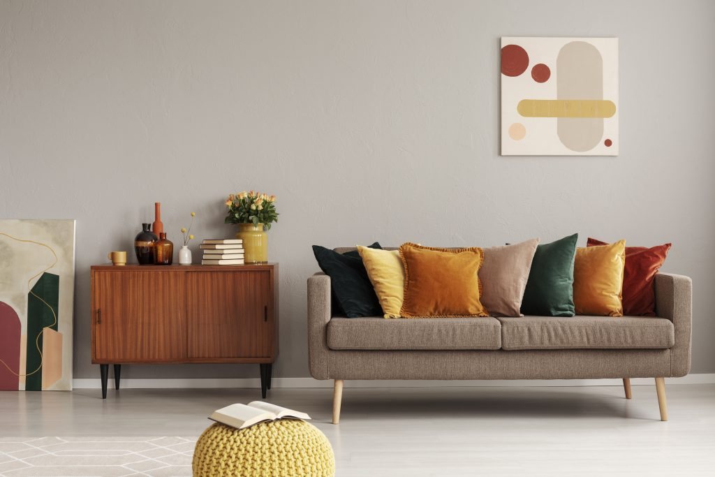 Best Living Room Storage The Ultimate Guide Storables