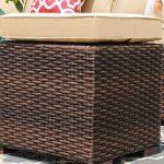 20 Best Waterproof Outdoor Storage Box Picks Storables