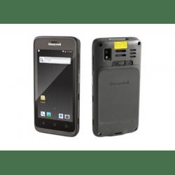 Imagén: PDA ScanPal EDA51 2D Android 8.1