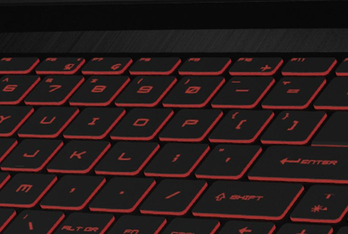 latest laptops under 50000