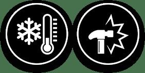 graphene-icon
