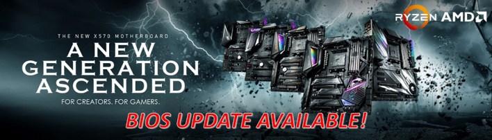 AMD Combo PI 1.0.0.4 Patch B