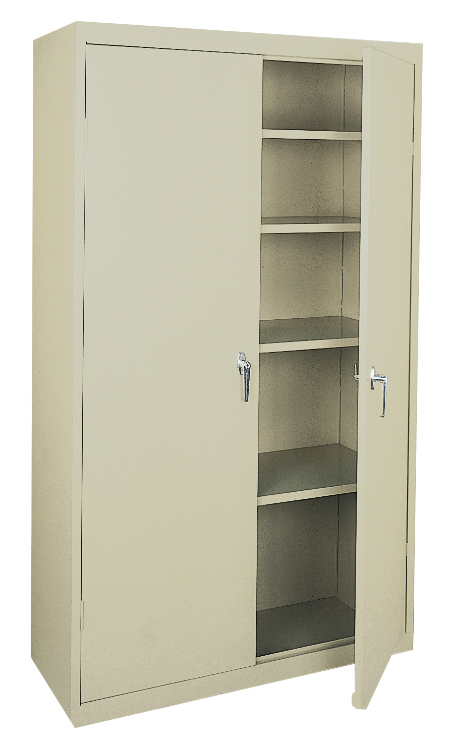 Cabinets For Storage