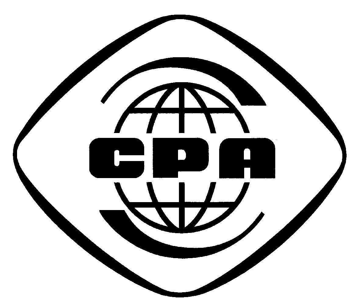 中國專利代理(香港)有限公司__ - 智聯招聘