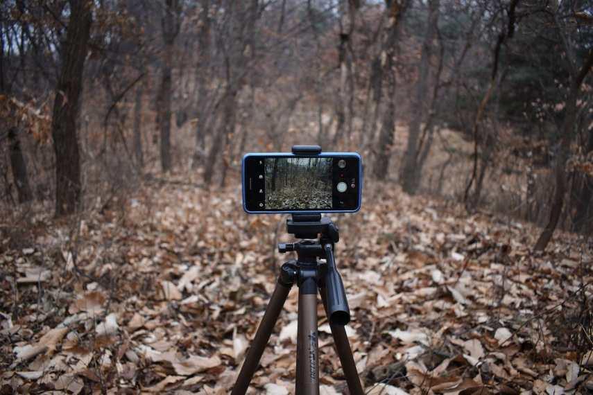 スマホでYoutube動画を撮影する際に使えるワイヤレスマイクを探す