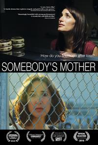 【Somebody's Mother Mother】無限制 電影 線上看 - 愛優映電影