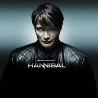 【漢尼拔 第一季 Hannibal】無限制 電影 線上看 - 愛優映電影
