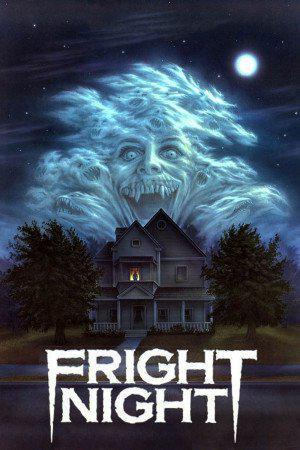 【吸血鬼住在隔壁 Fright Night】- 無限制 電影 線上看 - 愛優映電影