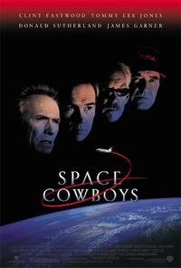 【스페이스 카우보이 Space Cowboys】無限制 電影 線上看 - 愛優映電影