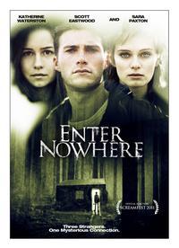 【鬼打牆 Enter Nowhere】無限制 電影 線上看 - 愛優映電影