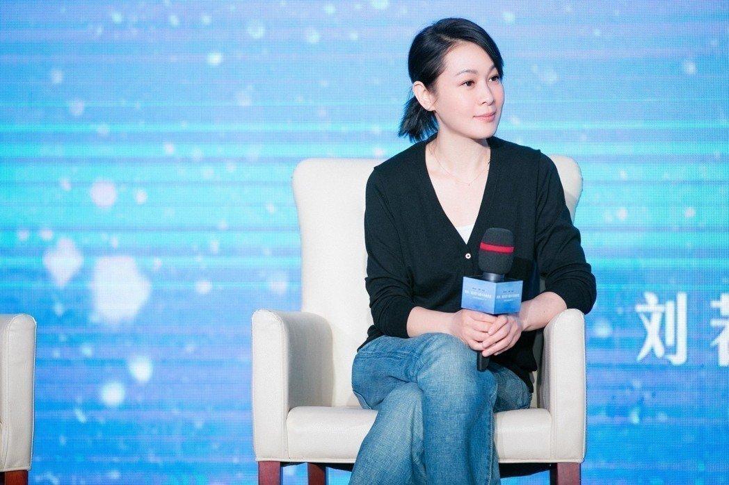 劉若英「後來的我們」原告侵權 結果出爐片方勝訴